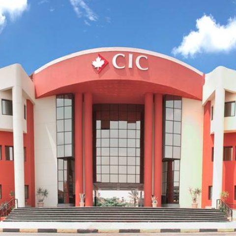 CIC University