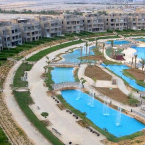 Ein Bay- Ain Sokhna